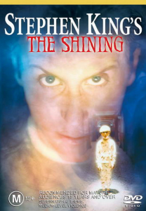 the-shining-1997-poster